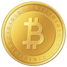 Bitcoin Faucet Bot Download by Projections May 2017