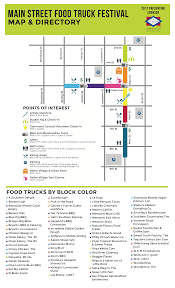 Main Street Food Trucks Mo Food Truck Fest Saturday September 17 2016 Upcoming Events South Main Mardi Gras Bar Crawl I Love Memphis City Of Tacoma Rolls Out Regulations And Policies For Curbside Freeing Trucks Dtown Grand Rapids Inc Finder Find Your Favorite Food Trucks Quickly Illustrated Miniature Golf Course Map Rodeo Christiansburg Cbes Heard On Hurd Twitter Here Is Our Map Vendors Festival Fundraiser Opening With Network Blog Parking A Handmade Holiday League Launches App Utah Business Battle The All Stars Rocket Mom