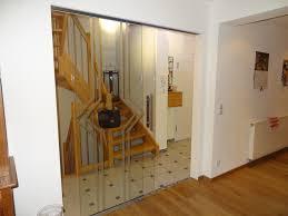 küche und wohnzimmer wanddurchbruch buchloe singoldbau