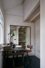 100 Tuckey Furniture Gallery Of Minimalist Home For Egg Boutique Owner Jonathan