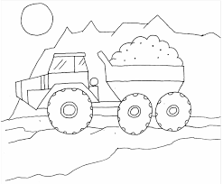 Dump Truck Coloring Pages Large Tow Semi Truck Coloring Page For Kids Transportation Dump Coloring Pages Lovely Cstruction Vehicles 2 Capricus Me Best Of Trucks Animageme 28 Collection Of Drawing Easy High Quality Free Dirty Save Wonderful Free Excellent Wanmatecom Crafting 11 Tipper Spectacular Printable With Great Mack And New Adult Design Awesome Ford Book How To Draw Kids Learn Colors