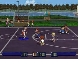 Backyard Basketball (USA) ISO < PS2 ISOs | Emuparadise Backyard Basketball Team Names Outdoor Goods Sports Gba Week Images On Marvellous Pictures Extraordinary Mutant Football League Torrent Download Free Bys Nba 2015 1330 Apk Android Games List Of Game Boy Advance Games Wikipedia Gameshark Codes Fandifavicom 2007 Usa Iso Ps2 Isos Emuparadise Wwe Wrestling Blog4us Sportsbasketball Gba 14 Youtube X Court Waiting For The Kids To Get Home Pics 2004 10