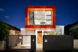Modern House Facades Confidential MODERN HOUSE DESIGN : Modern ... Small Minimalist Home With Creative Design Architecture Beast Fantastic Graded House Grey Wall Cubic Facade And Large Glass A That Goes Modern Behind Its Traditional Milk Wooden Facade House Design By Saota Family Open Space In Montral Canada Beechmont 204 Stroud Homes Facades Singh Rippling Red Brick Shades In Surat Work Group 42 Stunning Exterior Designs Plans For Sale Online