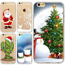 Christmas Tree Types by Lettuces Types Promotion Shop For Promotional Lettuces Types On