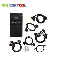 Buy Mitsubishi Car Programmer And Get Free Shipping On AliExpress.com Diesel Performance The Toy Factory Ford F150 Computer Programmers Essential Guide Americantrucks Edge Products 26040 Evo Ht2 Chip Tuner Programmer And Videos On Your Pursuit Bestselling For Predator 2 Gm Cars Trucks And Suvs Diablosport 4 Best Chips Tuners For 201417 Toyota Tacoma Bestselling Gas Suv Truck Explorer Pro Full Obd Hdware Software Legend Your Amazoncom 85150 Evolution Cs Automotive Juice Wattitude Cs2 Southern Outfitters