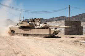 US Army Inks $193 Million Deal To Buy Israeli Tank Defense System ...