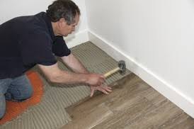 Thinset For Porcelain Tile Over Ditra by Modified Vs Unmodified Thinset Jlc Online Tile