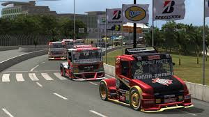 Formula Truck 2013 1.25 – Released – VirtualR.net – 100% Independent ... 2013 Used Toyota Tundra 2wd Truck At Sullivan Motor Company Inc Gmc Sierra Reviews And Rating Trend Volvo Fm 460 Tractor Truck 3d Model Hum3d Scania R500 6x2 Puscher Streamline_truck Units Year Of Ram 1500 Vs Hd When Do You Need Heavy Duty Hino 338 24 Reefer For Sale 2741 At Suzuki Carry Da63t For Sale Carpaydiem Commercial Motors Truck The Week R440 8x2 With Thetruck Teaser Trailer Youtube Howo Headtruck Kaina 8 536 Registracijos Metai Mercedesbenz Arocs 2533 Faun Variopress Refuse 2013pr 3500 Mega Cab Diesel Test Review Car Driver