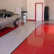 Behr Garage Floor Coating Vs Rustoleum by 100 Quikrete Tan Epoxy Garage Floor Coating Behr Garage