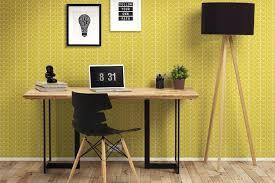jpg mobilier de bureau mobilier de bureau jpg slide meuble de bureau jpg meetharry co