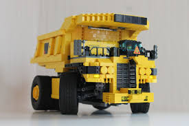 LEGO IDEAS - Product Ideas - Lego CAT Mining Truck 797F Motorized Cat Dump Truck Stock Photos Images Alamy Caterpillar 797 Wikipedia Lightning Load Garagem Hot Wheels Cat 2006 Caterpillar 740 Articulated Dump Truck Youtube 2014 Caterpillar Ct660 For Sale Auction Or Lease Morris Amazoncom Toy State Cstruction Job Site Machines 2008 730 Articulated 13346 Hours Junior Operator Fecaterpillar 777f Croppedjpg Wikimedia Commons Water Cat Course 777 Traing Plumbing Boilmaker Diesel Biggest Dumptruck In The World 797f