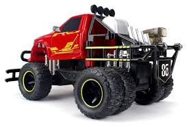 Jungle Fire TG4 Dually Rechargeable RC Monster Truck Big 1:12 Scale ... Machined Alloy T4 Rear Dually Wheel Xb Tire Set For Tamiya 114 Double Trouble 2 Alinum 19 Wheels Rc4wd Zw0063 12mm Axial Rc Truck Ford F350 Dually Rock Crawler Rc World Flickr Radio Shack Toyota Tundra Offroad Monsters Wkhorse Introduces An Electrick Pickup To Rival Tesla Wired Custom Rc Ford Dually A Photo On Flickriver Kid Trax Mossy Oak Ram 3500 12v Battery Powered Rideon Scx10 110th Gmc Top Kick 4wd 22 Chevy Toy Cversion By Karl Sandvik Readers Ride