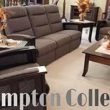 Oak Creek Amish Furniture & Pantry 24 s Furniture Stores
