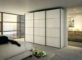 Hanging Curtain Room Divider Ikea by Ikea Hacker Room Divider Pax Hanging Curtain Large Dividers Ideas