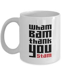 ESO Funny Coffee Mug. Wham Bam Thank You Stam 15 Off Eso Strap Coupons Promo Discount Codes Wethriftcom How To Buy Plus Or Morrowind With Ypal Without Credit Card Eso14 Solved Assignment 201819 Society And Strfication July 2018 Jan 2019 Almost Checked Out This From The Bethesda Store After They Guy4game Runescape Osrs Gold Coupon Code Love Promotional Image For Elsweyr Elderscrollsonline Winrar August Deals Lol Moments Killed By A Door D Cobrak Phish Fluffhead Decorated Heartshaped Glasses Baba Cool Funky Tamirel Unlimited Launches No Monthly Fee 20 Off Meal Deals Bath Restaurants Coupons Christmas Town