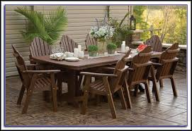 Meadowcraft Patio Furniture Glides by Meadowcraft Patio Furniture Paint Patios Home Decorating Ideas