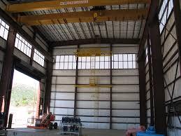 100 Truck Shop Carlota Desert View Systems