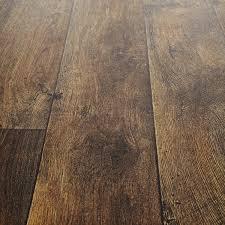 wood effect vinyl floor tiles wood flooring design