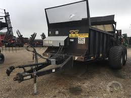 100 Meyers Truck Sales AuctionTimecom 2013 MEYERS VB750 Online Auctions