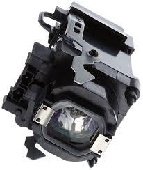 Sony Wega Lamp Problems by Amazon Com Tv Lamp For Sony Kdf 55e2000 120 Watt Rptv Replacement