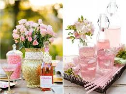 93 best kitchen tea themes images on pinterest bridal brunch