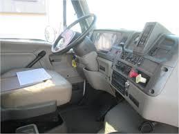 100 Trucks For Sale Spokane Wa 2005 STERLING L9500 Flatbed Truck Auction Or Lease