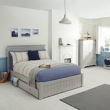 Buy John Lewis Downton Bedroom Furniture Online At Johnlewis
