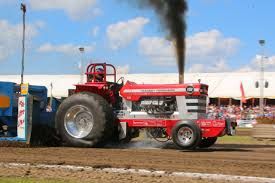 Tractor Pulling News - Pullingworld.com: Bad Boy´s Toy Sold ! Photos Outlaw Truck And Tractor Pulling Association News Pullingworldcom New Trailer Of Pull Macon Mo Favorite Custom Youtube Orange Youth Tshirt Ep 1614 Pro Stock 4x4 1606 Limited 1622 Safety Green Woodbury County Fair Oreilly Auto Parts 2017 1620 Light Super