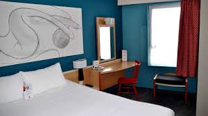 hotel reims avec chambre week end citytrip reims avec 1 pass découverte de la ville reims 24h