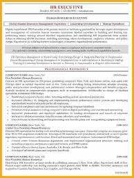 recruiting manager resume recruiter resume recruiter resume