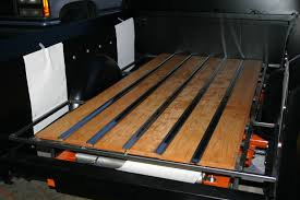 BEDWOOD INSTALLATION FOR A DROPPED TRUCK – Master Car/Truck Fabrication Photo Gallery Bed Wood Truck Hickory Custom Wooden Flat Bed Flat Ideas Pinterest Jeff Majors Bedwood Tips And Tricks 2011 Pickup Sideboardsstake Sides Ford Super Duty 4 Steps With Options For Chevy C10 Gmc Trucks Hot Rod Network Daily Turismo 1k Eagle I Thrust Hammerhead Brougham 1929 Gmbased Truck Wood Pickup Beds Hot Rod Network Side Rails Options Chevy C Sides To Hearthcom Forums Home On Bagz Darren Wilsons 1948 Dodge Fargo Slamd Mag For