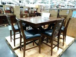 Cheap Dining Room Sets Set Tables Interior Design Together With
