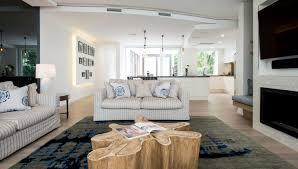 100 Interior Design Magazine Di Henshall Queensland Homes