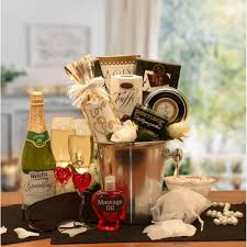 Gift Baskets Find Great Food Gifts Deals Shopping At