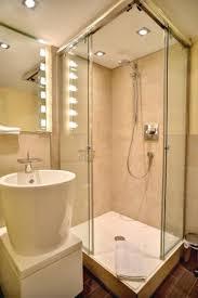dusche und spültisch picture of hotel restaurant