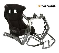 Playseat® Sensation Pro - For All Your Racing Needs Amazoncom Akracing Masters Series Max Gaming Chair With Wide Flat Premium Luxury High How Much Is A Ak Rocker Fablesncom Playseat Sensation Pro For All Your Racing Needs Fniture Horsemen X Game Chairs Walmart In Green And Black Ace Bayou V 51301 Se Video Smart Your Dumb Butt Geekcom Best Akmax Australia Supplies Office Comparison Dx Racer Vs Vertagear Noblechairs Next Day Delivery Boysstuffcouk