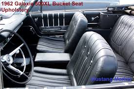 1962 Galaxie 500 XL Bucket Seat Upholstery Grey Waterproof Sweat Towel Front Bucket Seat Cover For Car Trucks Project Apollo Part Vi Have A Seat Carefully Hemmings Daily Installing Seats Land Rover 90 V8 Mods 1 Youtube Bestfh Pu Leather Pair Gray Auto With Dash Pad The Drift Truck Speedhunters Suvs With Captains Chairs Plus Thirdrow Shoppers Shortlist Universal Stripe Colorful Saddle Blanket Baja Modern Flat Cloth Covers Beige Od2go Nofur Zone Dog Petco Plush Paws Products Ultrapremium Velvet C Suv Cushion