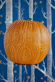 Ways To Carve A Pumpkin Fun by 88 Cool Pumpkin Decorating Ideas Easy Halloween Pumpkin