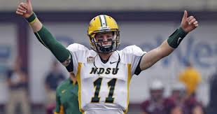 Ndsu Help Desk Number by Perfect Fits For 2016 Nfl Draft Projects