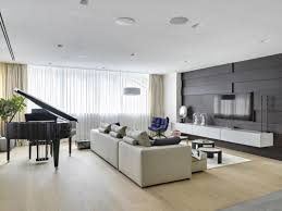 100 Apartments In Moscow Elegant Apartment For A Pianist In By Alexandra