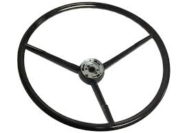 Auto Pro USA , Ford , Truck , Falcon , Mercury , Comet , Steering ... Truck Steering Wheel Cover Black Silver 4446cm Roadkingcouk Brown Masque Grey 4748cm 14 F814h Forever Sharp Wheels Scania 3series Black Real Italian Leather Steering Wheel Cover 1987 Wheel In A Truck Stock Photo Image Of Switches 40572066 Fichevrolet Ww Ii Fire Eagle Field Two Steering Wheeljpg Bestfh Rakuten Leather Car Auto American Simulator Youtube Pro Usa Chevy Gm Perforated Ss