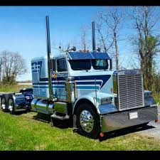 Freightliner Classic Freightshaker | Semi Crazy | Pinterest | Rigs ... Truckdriverworldwide Old Timers Driving School 2018 Indian Truck Auto For Android Apk Download Roger Dale Friends Live Man Hq Music Country Musictruck Manbuck Owens Lyrics And Chords Jenkins Farm A Family Business Fitzgerald Usa Songs Of Iron Ripple Top 10 About Trucks Gac
