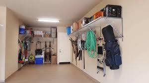 Top Monkey Bars Garage Storage — Experience Home Decor Monkey