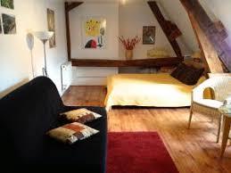 chambre d hote chatillon sur loire guide de châtillon sur loire tourisme vacances week end
