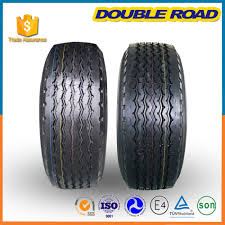 China Wholesale Discount Tubeless Tyre For Truck Best Truck&Nbsp ...