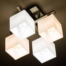 t10 led bulb 84 led corn light 4 watt 340 lumens led