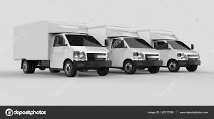 Three Little White Truck.. Car Delivery Service. Delivery Of Goods ... Delivery Car Vector Icon Truck Service Portland Oak Fniture Warehouseoak Warehouse Cargo And Logo Stock Image Delivery With Warehouse Service Icon Boston To New York Freight Trucking Company Hand Drawn Truck Logistics Transport Van Fast Western Cascade 2005 Ford E350 Utility Work Box The Images Collection Of Photo Avopixcom Hand