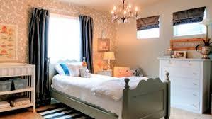 chambre à décorer décorer la chambre d enfant de six à douze ans