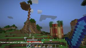 Minecraft Automatic Pumpkin Farm by Show Everyone Your Survival House Survival Mode Minecraft