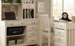 Home Office Furniture Cleveland Ohio Sheelys Appliance Pictures